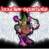 Bouclier-Spartiate