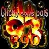 girlof-clichy-sous