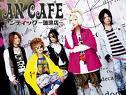 Photo de x3an-cafe