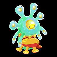 Dofus Roc des salbatroces