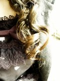 Photo de anorexorcist-femina