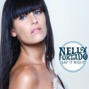 Say it right de Nelly Furtado sur Skyrock