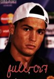 Photo de full-cr7