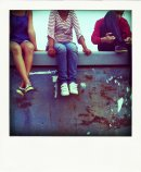 Photo de manOn-lOve-x33