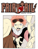 Fairy-Tail--Fic