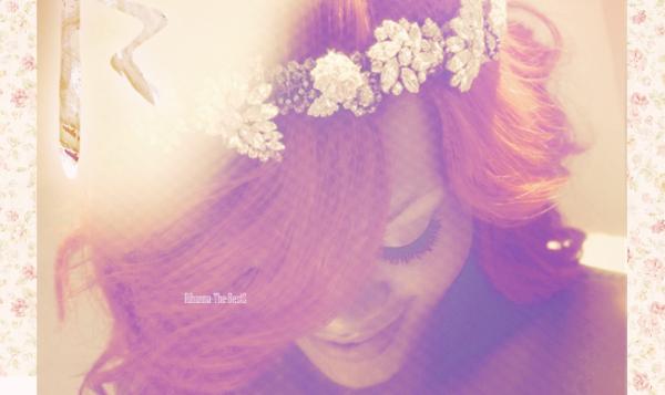Bienvenue sur le blog source Rihanna-The-BestS