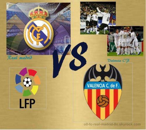 13ème journée de Liga.