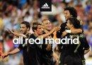 Fc Barcelone 3-1  Cf Real Madrid