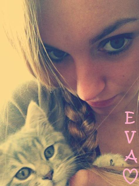 Eva !  <3