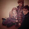 Photo de PotterGameMusic