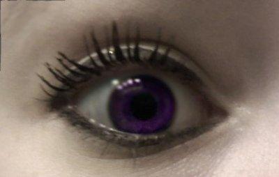 Ich sehe was, was du nicht siehst