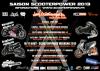 calendrier 2013 scooterpower 2013 je vais faire tous les meeting