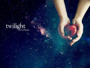 Joyeux Noel Twilight.Joyeux Noel Twilight