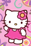 Photo de hello-kitty512