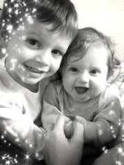 Mon Cousin & Ma Cousine