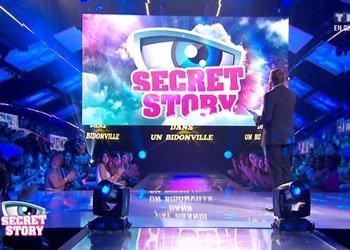 Secret story 8 bientôt sur le blog !