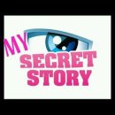 Photo de mysecretstory1