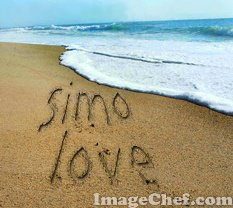 Simo love blog de redx x simo simo love thecheapjerseys Choice Image