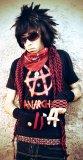 Photo de xx-famous-angel-xx