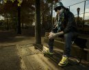 Photo de sinik-angry