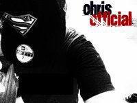 Chris Offishial