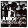 """Juno """" The Hitmaker """" & Khriz y Angel - Me Veo Mejor Sin Ti ( Remix )"""