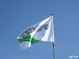 drapeau fendt