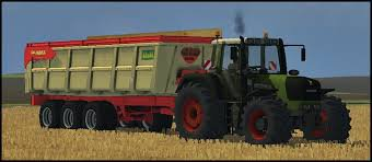 Qui a farming simulator?