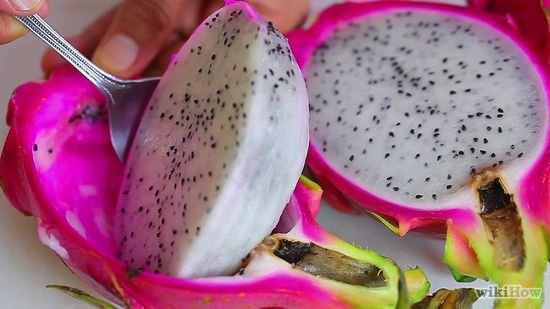 Pitaya , Fruit du Dragon