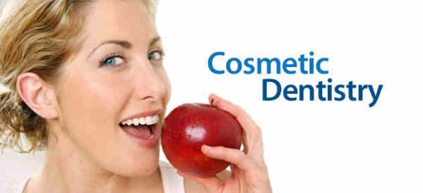 Popular Cosmetic Dental Procedures