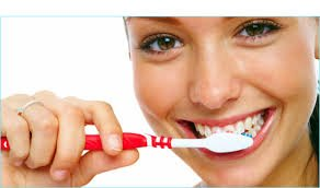 Tips On Maintaining Healthy Teeth Through Dental Care