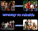 Pictures of rbd-erreway