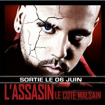 : LeCôtéMalsain (Street C.D)
