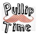Photo de PullipTime