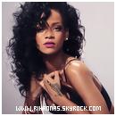 Photo de Rihannas