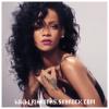 Rihannas