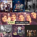 Photo de 1d-repertoire-fiction13