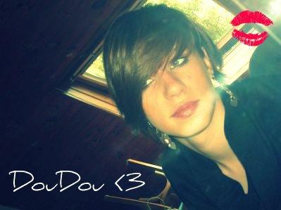 Doudou (l)