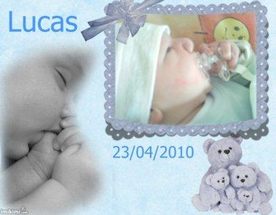 Lucas 23/04/2010