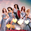 Remember - Desperate Housewives ♥