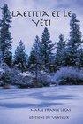 L'écriture de Laetitia et le yéti