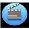 Avis-de-films