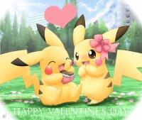 ▓  ♥ PokémonShipping ♥ ▓