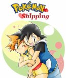 Photo de PokemonShipping