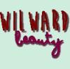 wilward