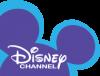 DisneyChannelFrance