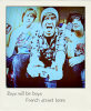 BOYS-WILL-BE-BOYS-FRANCE