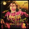 Michael-Jacksn