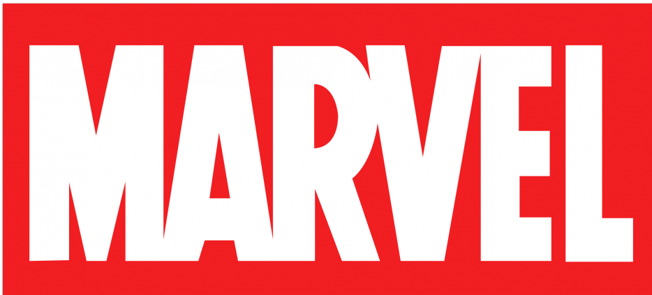 Blog de MarvelBlog