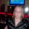 Je m 'appel Cindy , j'ai 23 ans , j'habite à Charly sur Marne dans le 02